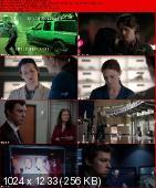 Bones [S08E16] HDTV.XviD-TVSR