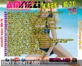 http://i52.fastpic.ru/thumb/2013/0220/0f/0160de1df0ad7021673851b05ce1d40f.jpeg