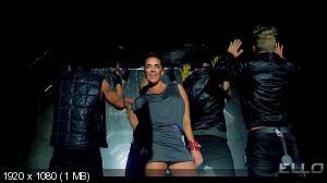 Жанна Фриске - Навсегда (2012) HDTV 1080p