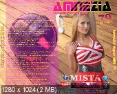 http://i52.fastpic.ru/thumb/2013/0220/be/bb4c0a9815922c992b4d47f28f2ef5be.jpeg