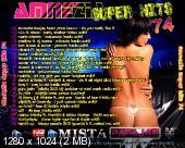 http://i52.fastpic.ru/thumb/2013/0220/c5/f57f41d5823c321a953fb01160f6c6c5.jpeg