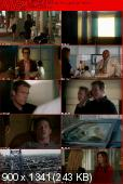 Body of Proof [S03E01] HDTV XviD-AFG