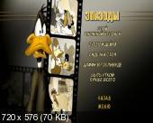 http://i52.fastpic.ru/thumb/2013/0221/f0/31f2f3c59c0a54e255c8986d56c10cf0.jpeg