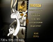http://i52.fastpic.ru/thumb/2013/0221/f4/d3ec2c31a0eb71e331b453d42fb2bdf4.jpeg