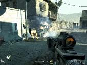 Call of Duty 4: Modern Warfare (2007/RUS/Rip)