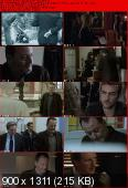 Jo [S01E05] PL.HDTV.XviD-CAMBiO / Lektor PL
