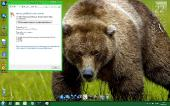 Windows 8 Professional x64 DDGroup v.3 (22.02.13/Rus)