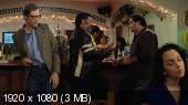 Муви 43 / Movie 43 (2013) DVDRip
