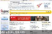http://i52.fastpic.ru/thumb/2013/0226/0c/e9d1895f62454770db72fe72ee72030c.jpeg