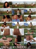 Angelique - Carnosa [Met-Art] (2013/FullHD/165 MB)
