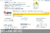 http://i52.fastpic.ru/thumb/2013/0226/bb/a2b443d37120425577d71838dd88c7bb.jpeg