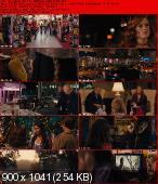 Fun Size (2012) PL.DVDRip.XviD-BiDA | Lektor PL