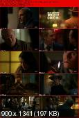 Justified [S04E08] HDTV.XviD-AFG