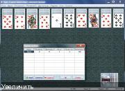 Карточная игра в дурака v7.2 (2013)PC