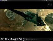 CyberLink PowerDVD Ultra 12.0.2428.57 (2013) PC