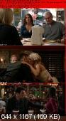 Modern Family [S04E17] HDTV XviD-AFG