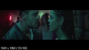 Алина Гросу - Let Go (2013) HDTV 1080p