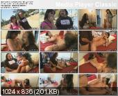 Eve Evans - Teen Eve Evans Fucks Ron! [PornPros] (2010/SD/415 MiB)
