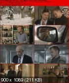 Komisarz Alex [S03E01-02] PL.480p.WEB-DL.AAC2.0.x264-Ralf.DeiX