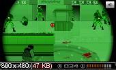 http://i52.fastpic.ru/thumb/2013/0302/38/f0b7aac2653d9022b4460875cb7fdb38.jpeg
