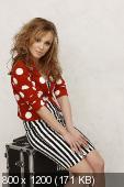 http://i52.fastpic.ru/thumb/2013/0302/8b/05475ffdff48073450f3adcca6a3cb8b.jpeg
