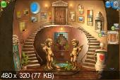 http://i52.fastpic.ru/thumb/2013/0302/e0/e13cf8940ba9600a0216715c79180fe0.jpeg