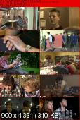 U Stóp Szarloty (2012) PL.DVDRip.XviD.AC3-sav / Film Polski [