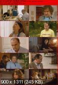 Ranczo [S07E01] PL.WEBRip.XviD-CAMBiO