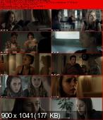 You and Me Forever 2012 DVDRiP XViD-XaW