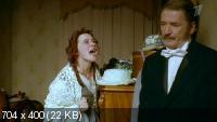 Анна Каренина /полная версия/ (2009) SATRip