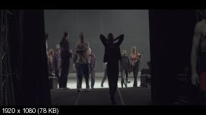 Дискотека Авария - К.У.К.Л.А (2013) HDTV 1080p