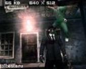 Скачать игру manhunt 2 через торрент от механиков