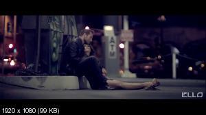 Анна Седокова - Удали (2013) HDTV 1080p