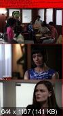 Bones [S08E18] HDTV XviD-AFG