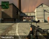 Counter-Strike: Source v1.0.0.76 (2013 Rus/ENG)PC RePack by leha---8