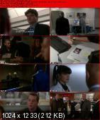 NCIS [S10E17] HDTV XviD-AFG
