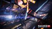 Mass Effect 3: Цитадель / Mass Effect 3: Citadel (2013/RUS/ENG/Multi6-RELOADED)