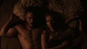 Викинги / Vikings [Сезон: 1, Серии: 1-3] (2013) WEB-DL 720p | AlexFilm