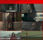 Kryptonim: Shadow Dancer / Shadow Dancer (2012) PL.BDRip.XviD-BiDA / Lektor PL