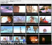http://i52.fastpic.ru/thumb/2013/0307/6f/c4af6ea379aefb387e6b2c0ecb57096f.jpeg