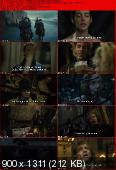 Nędznicy / Les Miserables (2012) PL.SUBBED.LQ.DVDRip.XVID-MORS