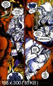 Lady Death: Between Heaven and Hell (1-4 series)