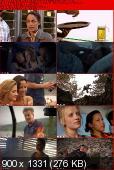 Lake Placid:The Final Chapter (2012) PL.DVDRip.XviD.AC3-sav / Lektor PL