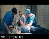 Метро (2013) BD Remux+BDRip 1080p+BDRip 720p+HDRip(2100Mb+1400Mb+700Mb)+DVD9+DVD5