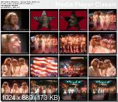 http://i52.fastpic.ru/thumb/2013/0310/fd/b65066be6597d213c89df1aa34d314fd.jpeg