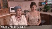 http://i52.fastpic.ru/thumb/2013/0311/8d/8bd4358d651c8f6cc969a7fd0eaf9a8d.jpeg