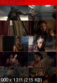 Spartacus [S03E01] PL.HDTV.XviD-CAMBiO - Lektor PL