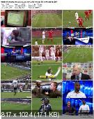 Match Of The Day Two (2013.03.10) HDTV.XviD-AFG