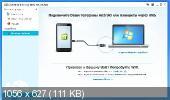Wondershare MobileGo for Android v3.0.3.196 (2013) ������� ������������