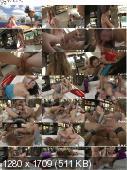 Tina Blade, Mea Melone - Rocco's World Feet Obsession 2, Scene 3 [RoccoSiffredi] (2013/SD/376.67 MB)